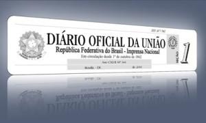 Dirio-Oficial-da-Unio-150-anos